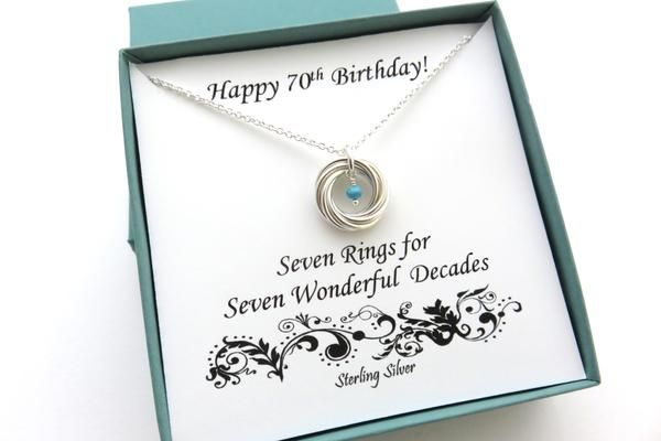 Top 25 Best 70th Birthday Gifts Ideas On Pinterest