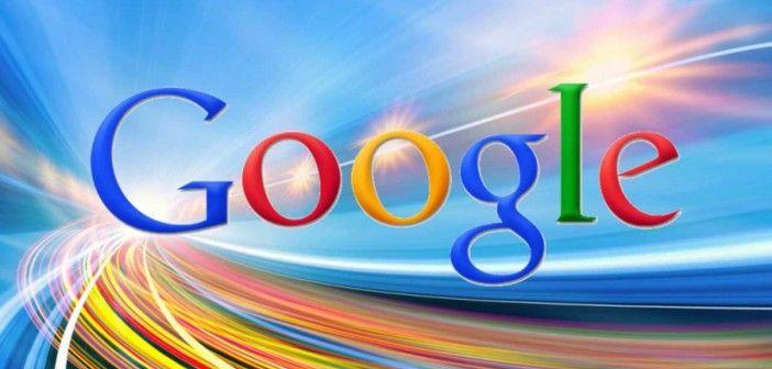 Google'ın yeni sistemi fotoğraf yorumluyor! Teknoloji ve internet devi Google, fotoğraftaki nesneleri algılayıp yorumlayabilen bir sistem geliştirmiş. Bu yapay zeka yazılım fotoğraflarla ilk kez karşılaşsa dahi her şeyi bütünüyle yorumlayabiliyor. #1şirket1haber #teknoloji http://bit.ly/11WUiVb