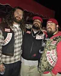 Image result for hells angels nomads | the boys! | Hells angels