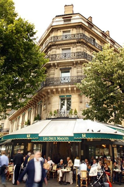 restaurants paris france forward lunch in paris where we had our