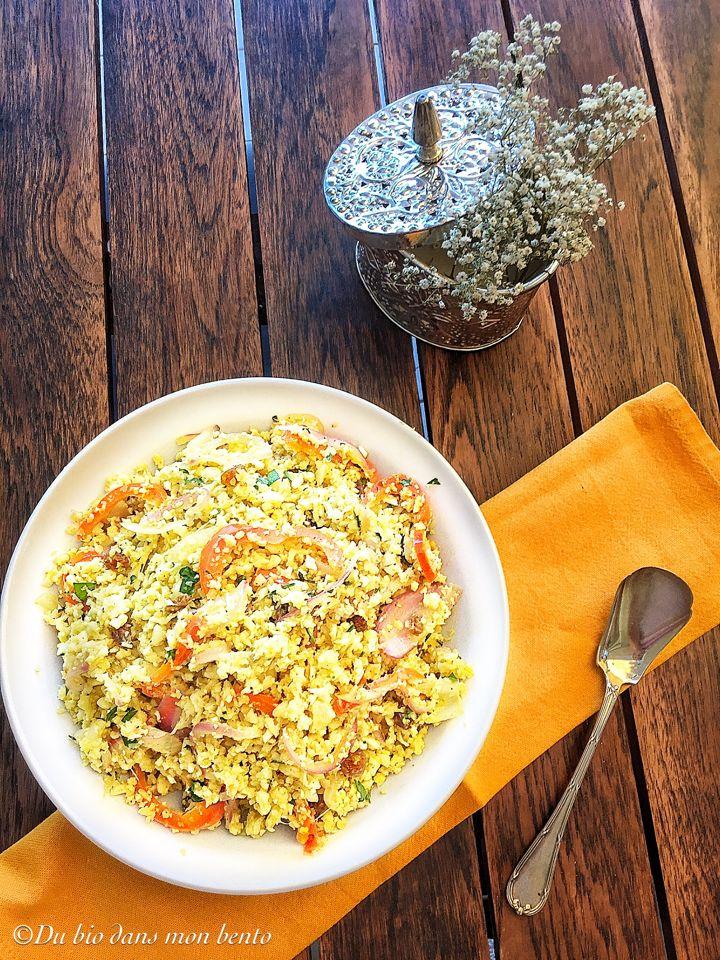 calorie riz complet cuit - Qu'est-ce que c'est?