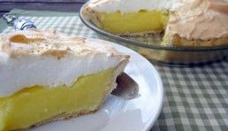 tarta-de-limon-y-merengue