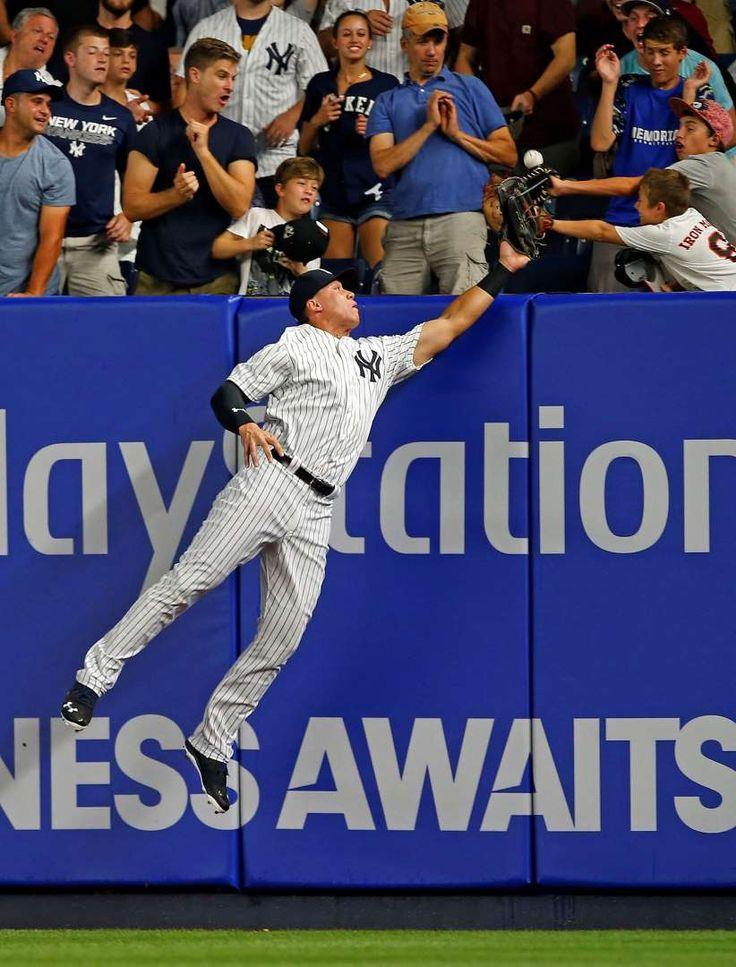 Derek Jeter Wallpaper Quotes 875 Best New York Yankees Images On Pinterest New York