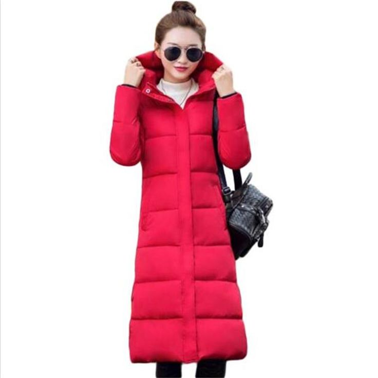Купить товарЖенщины куртки 2016 новый мода Тонкий С Капюшоном толстые теплые пальто длинная часть женщин вниз пальто Содержат Белая утка вниз зимнее пальто в категории Пуховики и паркина AliExpress. размербюстширина плечодежда давнодлина рукававесS92381056040-45 кгм96391066145-50 кгL100401076250-55 кгXL104411086355-6