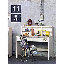 Stapelgoed Cargo Bureau - 2 laden