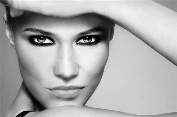 Οι κανόνες του μακιγιάζ που δεν ισχύουν πια