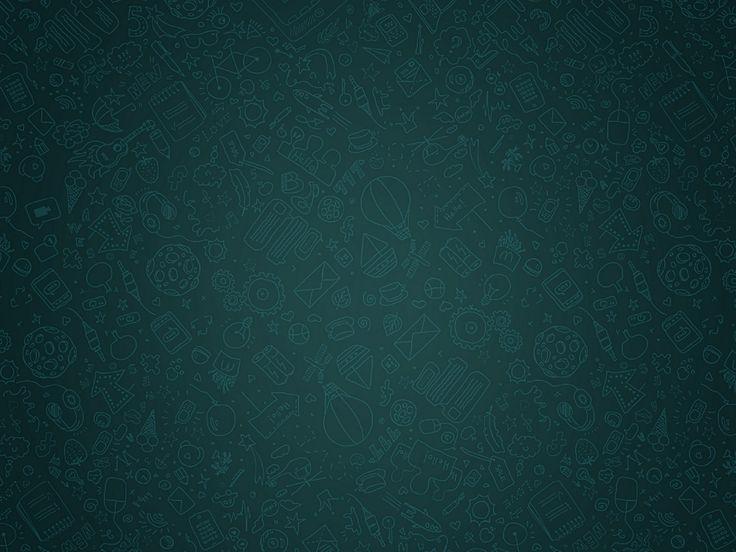 1152x864 WhatsApp Background