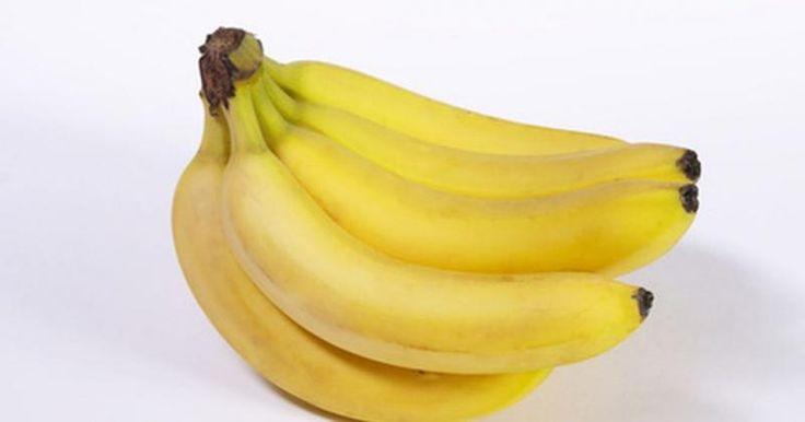 Care este rolul potasiului si din ce alimente il putem obtine