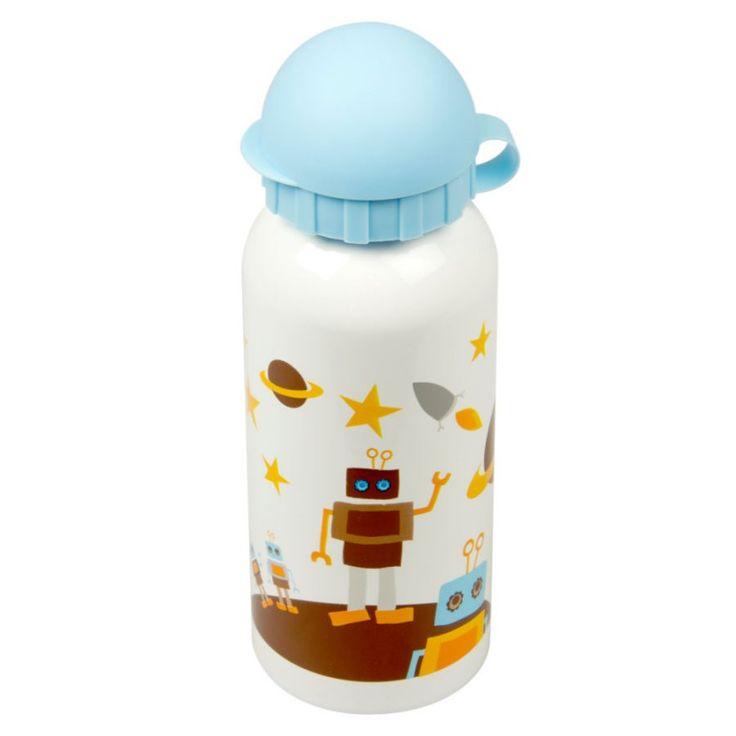 blafre-drinking-bottle-anoxidoto-pagouraki-robot-in-space