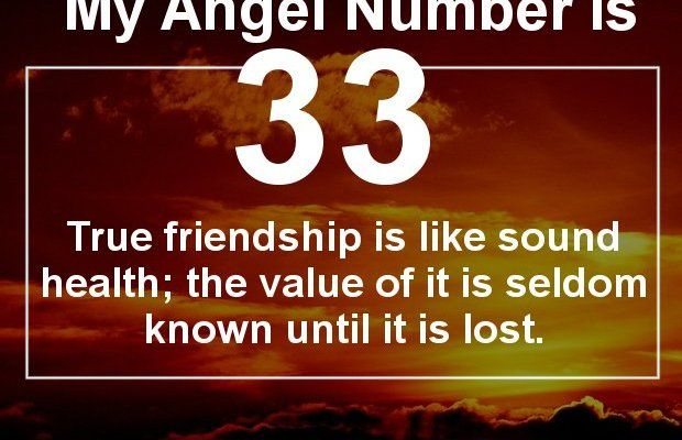 Numerology number compatibility picture 2