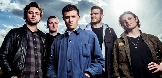 Win tickets to see The Maccabees this Saturday! - http://www.competitions.ie/competition/win-tickets-to-see-the-maccabees-this-saturday/