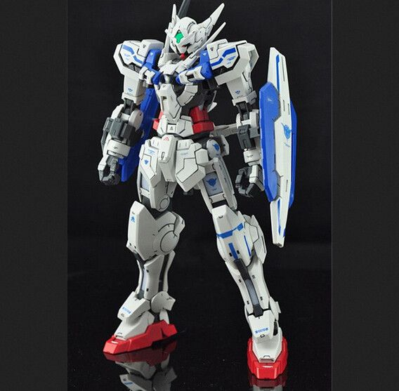 Hot! 1/100 GNY-001 Gundam Astraea with original box Building blocks action figure robot anime assembled gundam gift