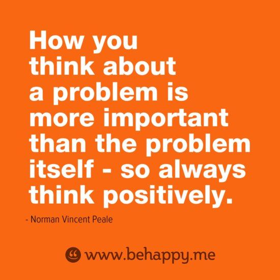 The Power Of Positive Thinking Quotes Norman Vincent Peale: 34 Best Norman Vincent Peale Images On Pinterest