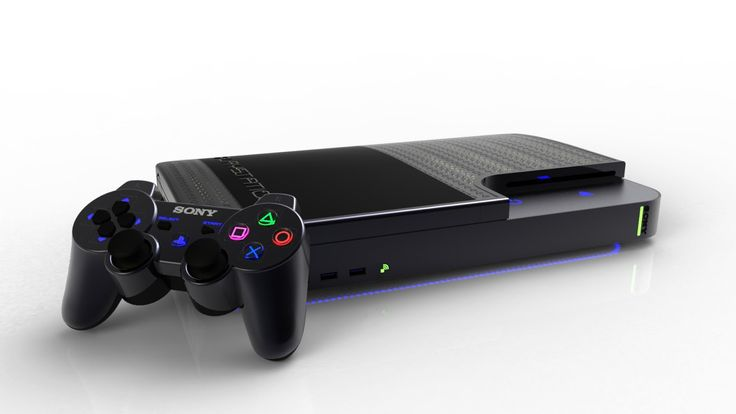 Sony PS4 (PlayStation 4) Release Date, Specifications, Other Features, Price