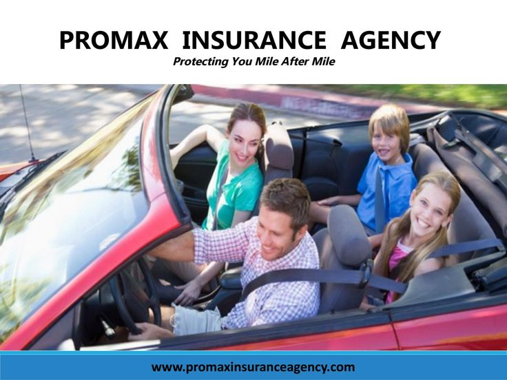 Promax Insurance Agency in Corona, Fontana, a mercury authorized agent provides a cheap quote for  car, home, medical, life, fire, general liability,  commercial,earthquake insurance and serves most of Southern California.