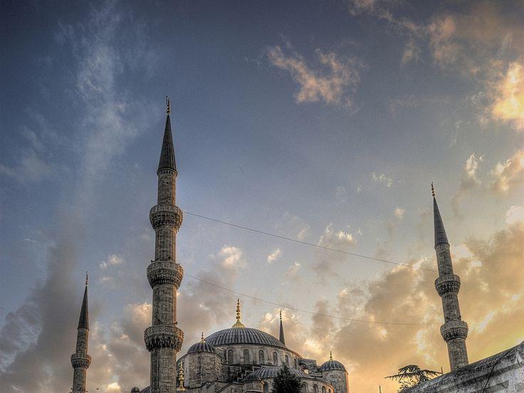 Best 25+ Islamic Wallpaper Hd Ideas On Pinterest