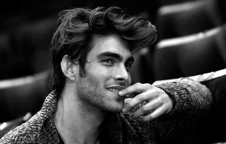 Peinados hombre 2013