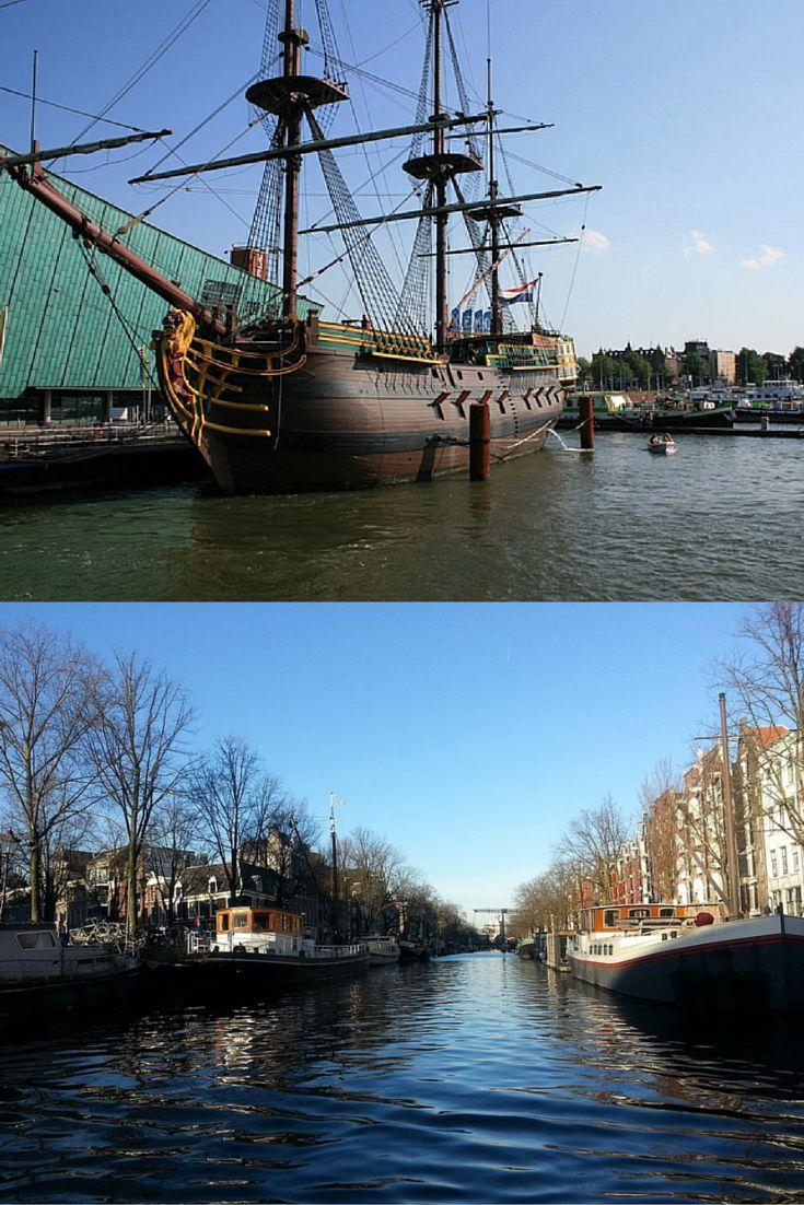 Wohnaccessoires Niederlande wohnaccessoires niederlande hausdesign pro