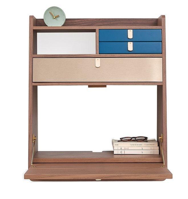 Les 1912 meilleures images propos de meubles pas cher sur pinterest armoi - Armoir pas cher moin 100 euro ...