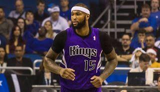 Miami Heat Rumors: Goran Dragic To Sacramento Kings For DeMarcus Cousins? --- http://ift.tt/2ersYtb