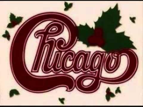 1963 best Christmas Music images on Pinterest   Christmas music ...