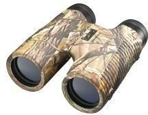 Best Hunting Binoculars, at original hunters.com we carry the best binoculars for hunting,binocular telescopes are a pair of identical or mirror symmetrical telescopes mounted side-by-side and aligned to point accurately in the same direction allowing the viewer to use both eyes when viewing distant objects best hunting binoculars.(Best Hunting Supplies,Best Hunting Equipment)