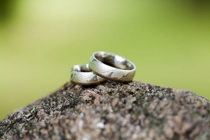 anillos, alianza, compromiso, unión, promesa, piedra, 1712231318