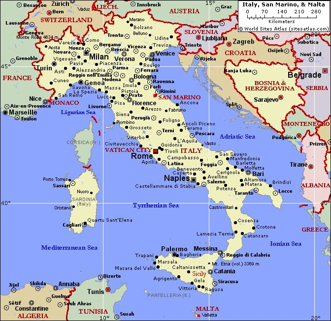 9 best Casalnuovo Monterotaro Foggia Italy Home of Nonna images