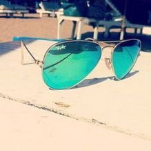cheap ray ban sunglass  17 Best images about Ray Ban on Pinterest