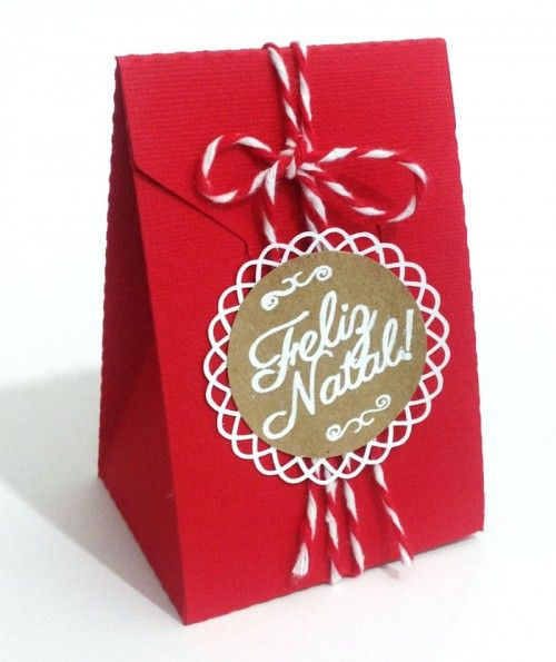 FREE studio cut file doily label tag--plus tutorial on how to make and customise…