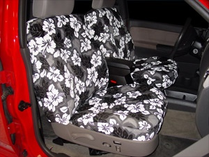 Best 20 Truck Seat Covers Ideas On Pinterest Seat