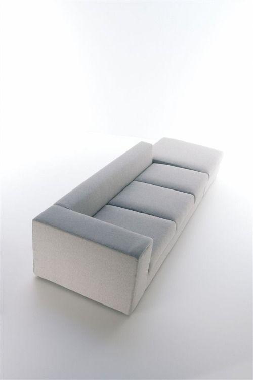 Minimal Sofa Canap 233 S Pinterest Canap 233 S Table Basse