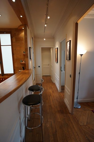 http://www.french-experience.com.au/france-paris-lafayette-2-bedroom/42