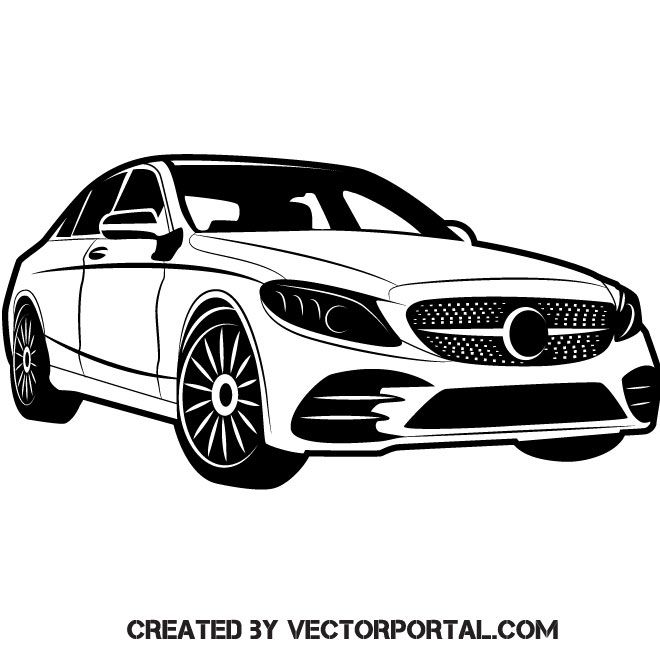 Pin By Mala Mia On Luxury Cars Black Mercedes Benz Mercedes