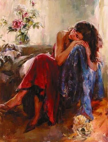 Kırılmış bir kadın çok güzel susar, her şeyine hasret kalırsın...  #sözler #anlamlısözler #güzelsözler #manalısözler #özlüsözler #alıntı #alıntılar #alıntıdır #alıntısözler