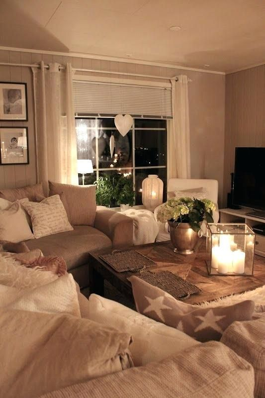 cosy living room ideas cozy living room ideas cosy living room ideas