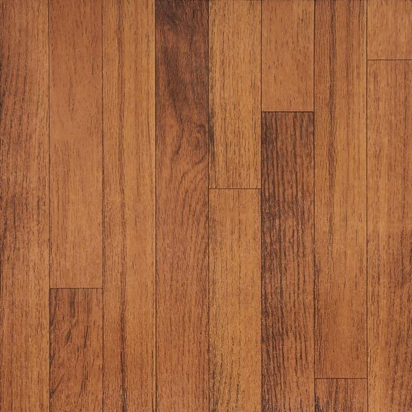 Congoleum prelude natural oak deep oak l 12 39 wide sheet for Congoleum vinyl flooring