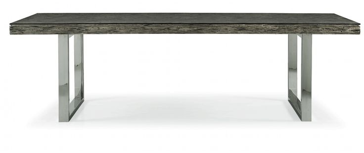 Elte Dining Room Tables