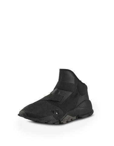 Afbeeldingsresultaat voor yohji yamamoto shoes
