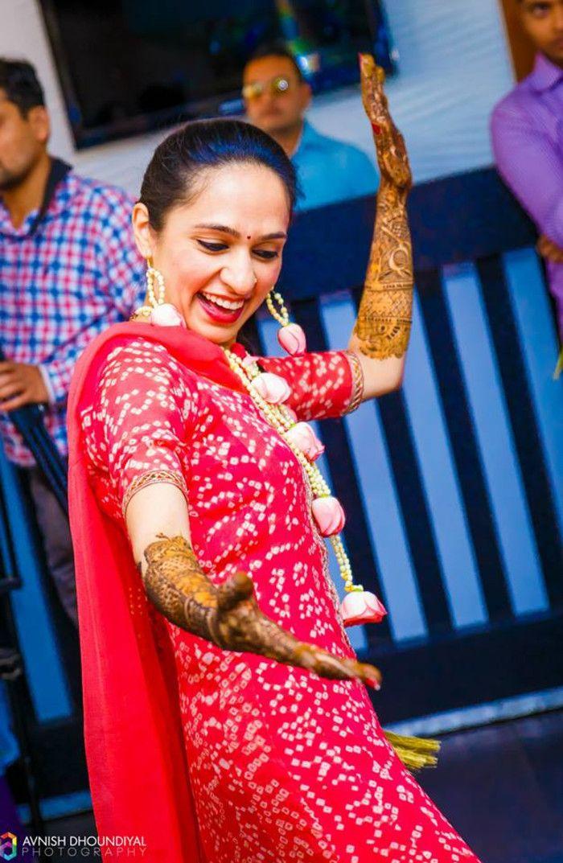 Mehndi Bridal Dance : Best images about designer mehandi on pinterest henna