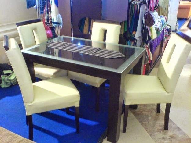 sanggup memastikan sendiri furniture yg Anda dambakan baik dari sisi pilihan bahan ataupun design.