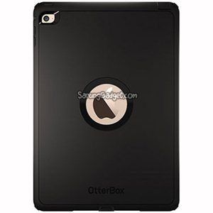 Otterbox Defender for iPad Air 2 IDR 990.000,-