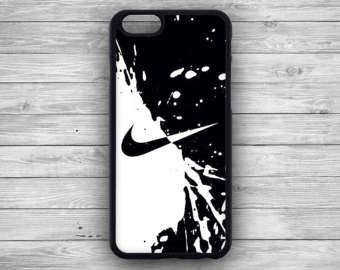nike phone case iphone 7 case marble phone 6 case marble