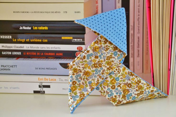 origami-Frou-Frou-par-SnB and Co