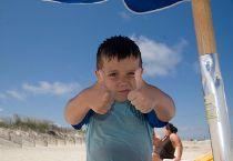 El aire limpio propicia un mejor medio hambiente!  http://hasrendirtugasolina.com