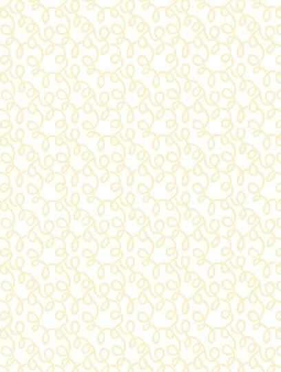 vermacelli pattern wallpaper