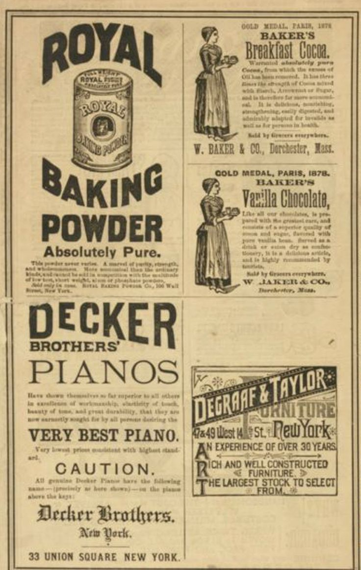 17 best ideas about vintage newspaper on pinterest old for Paper advertisement templates