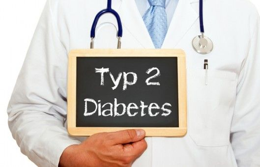 Se Descubre Vitamina Contra La Diabetes
