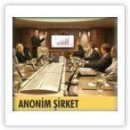 ticaret hukuku - Av.Kenan Uysal Hukuk Ofisi http://www.kenanuysal.av.tr/