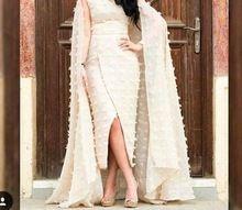 2016 Organza Abendkleid mit Blumen Abendkleid frontseiten-schlitz tee Länge Mädchen Sommer Party Kleider Saudi Dame Mode Plus größe //Price: $US $169.00 & FREE Shipping //     #abendkleider